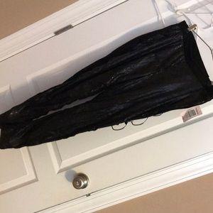 Torrid sequin-front leggings